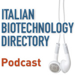 Biodirectory Podcast