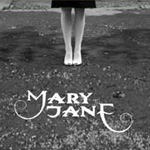 Mary Jane microsite